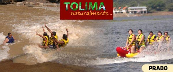 prado_tolima_naturalmente
